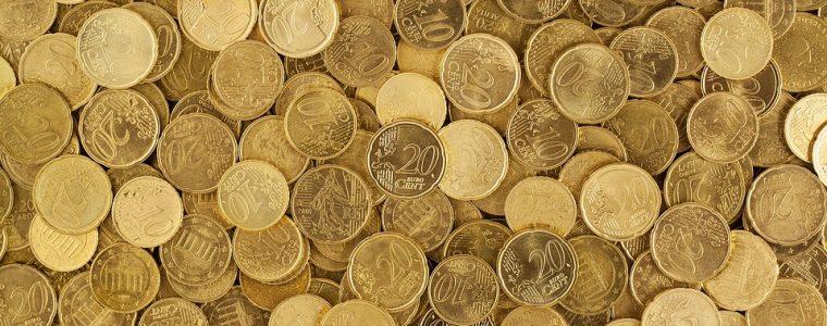 geld-lenen
